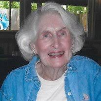 "Margaret ""Peggy"" Smith Obituary - Visitation & Funeral Information"