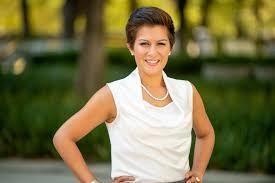 Gabriela N. Smith | Klemchuk LLP
