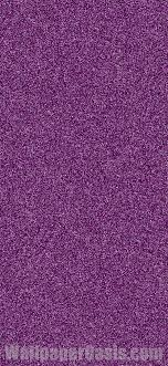 purple glitter iphone wallpaper
