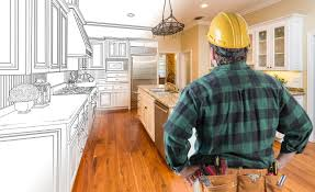 5 reasons to hire a professional home remodeling contractor ...