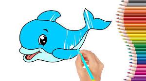 Game tô màu vẽ tranh động vật cho trẻ cho Android - Tải về APK