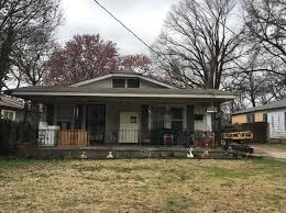 38122 foreclosures foreclosed homes