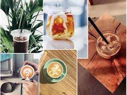 best corner coffee shops in dubai food gulf news