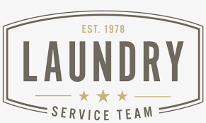 Laundry Service Team Logo Dry Cleaner Window Decals Transparent Png 1500x876 Free Download On Nicepng