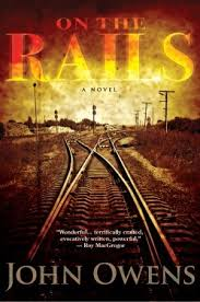 rails pdf epub by john owens