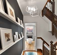 cost to paint my nyc apartment