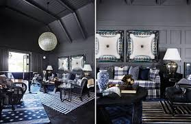 15 grey living room ideas grey lounge
