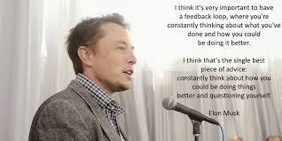 of elon musk s best secrets of success