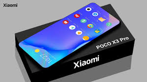 Poco X3 Pro -: 5G Speed,Snapdragon 765,108MP Camera,90Hz Display,12GB RAM/Poco  X3 Pro - YouTube