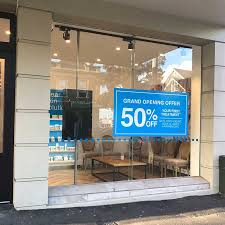 ponsonby clear skincare clinics