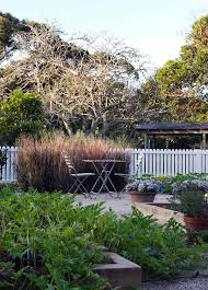 michael cooke garden design sydney