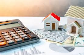 """Image result for mortgage"""""""