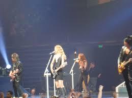 Файл:Taylor Swift Fearless Tour 01.jpg