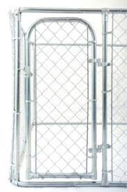 Iso Approved Dog Security Fence Chain Link Fence Panels For Dog Kennels For Sale Temporary Dog Fence Manufacturer From China 106894672