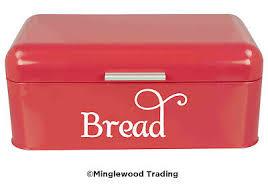 Bread Vinyl Sticker Kitchen Breadbox Label Die Cut Decal Bin Swash Ebay