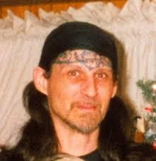 Aaron Price 1961 - 2012 - Obituary