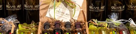 olive us oils go ahead play with