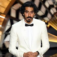 Dev Patel reveals the lesson he learnt from Skins