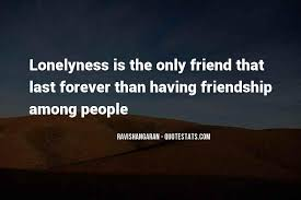 top our friendship forever quotes famous quotes sayings