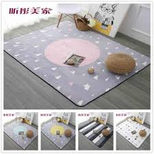 Dreaming Carpet For Sale 120x180cm Thicken Soft Kids Room Play Mat Modern Bedroom Area Rugs Large Pink Carpets For Living Room T200111 Discount Commercial Carpet Office Carpet Prices From Highqualit10 63 47 Dhgate Com