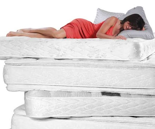 Requirements To Look For In A Dust Mite Mattress Cover
