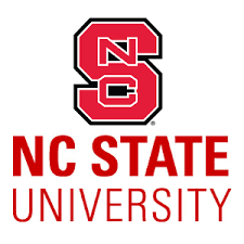North Carolina State University - Supply Chain Management Education