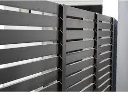 Composite Fencing Screening Composite Outdoor Privacy Screens