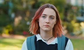 Image result for lady bird 2017