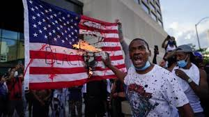 Terrorismo al Interior de EUA (II)