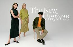 club monaco designer men s women s