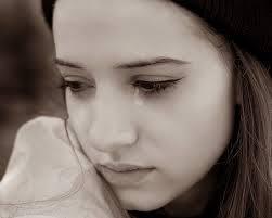 احلى صور بنات حزينة جدا اجمل صور بنات معبرة عن الحزن 2020