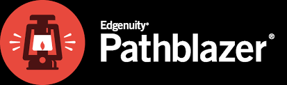 Edgenuity Pathblazer
