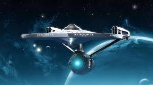 star trek uss enterprise wallpaper 66