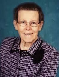 Rose Johnson | Obituary | The Huntsville Item