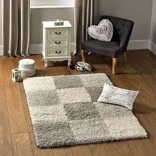 dunelm rugs doormats x hatch textured