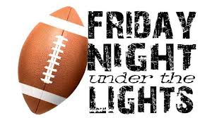 Friday Night Football Plus Stars Pick Up Another Win – EastTexasRadio.com