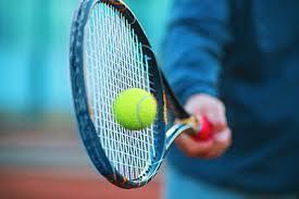 テニスラケット用ガット・グリップの寿命と人気おすすめ5選【ガット ...