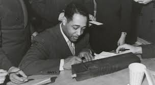 Duke Ellington Really Just Wanted to Be a Writer   Literary Hub