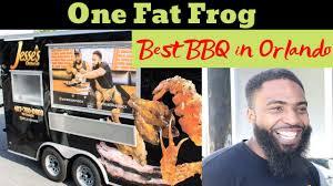 Jesse's Rib Shack BBQ & Sea Food Pick ...