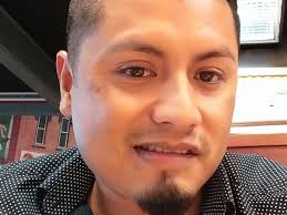Fundraiser by Nancy Herrera : Gastos funebres para Abel Lopez