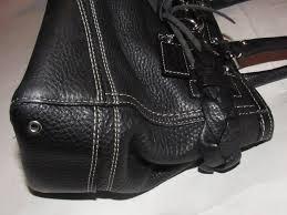 coach new purses designer purses black