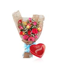 flower delivery to cainta rizal