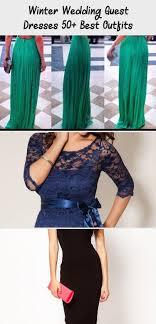 Fall Wedding Guest Dresses 2019 Winter Wedding Guest Dresses 50 Best Outfits Pin In 2020 Fall Wedding Guest Dress Winter Wedding Guest Dress Wedding Guest Dress