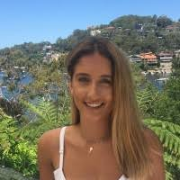 "40+ ""Brogden"" profiles | LinkedIn"