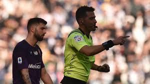 Fiorentina owner