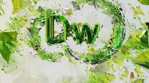 Adobe Dreamweaver CC - Download