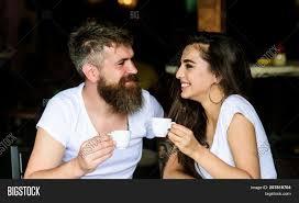 couple love drink image photo free