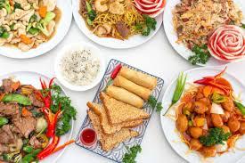ly garden in dublin order food for