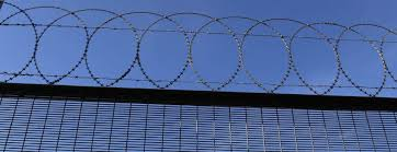 Defcon Security Fences Lee Brothers Fencing Group