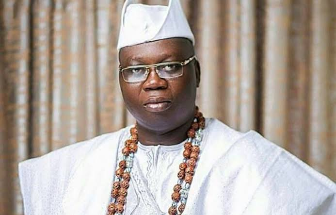 Image result for gani adams""